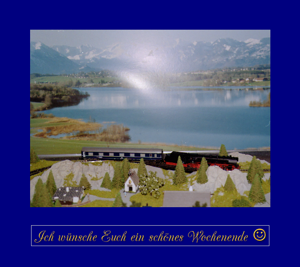 An den Beitrag angehängtes Bild: http://www.helmutheiden.de/home/gb/wochenende2.PNG