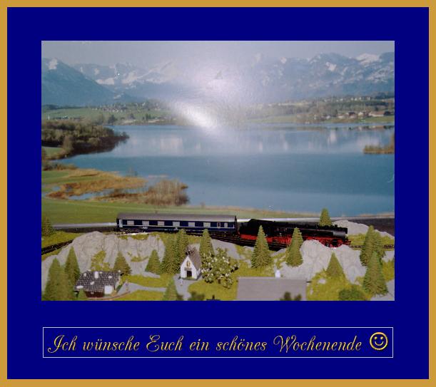 An den Beitrag angehängtes Bild: http://www.helmutheiden.de/home/gb/wochenende2a.PNG